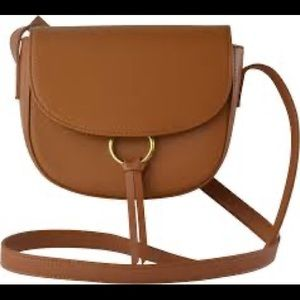 Handbags - JJ Winters Ivy Crossbody